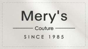 Merys Label
